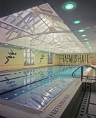 erasmus-hs-swimming-pool